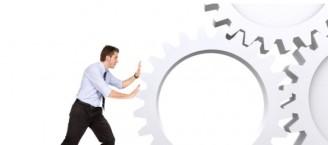 120829_innovacion_intraemprendedores-600-x-267