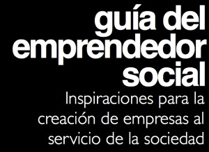 guia_del_emprendedor_social