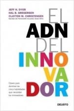 el-adn-del-innovador_9788423412433