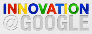 innovation 8 principles google