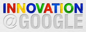 innovation 8 principles google