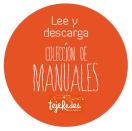 Lee-y-descarga-Manuales