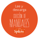 Lee-y-descarga-Manuales