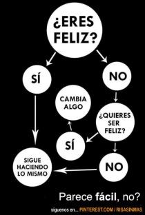 diagrama-para-ser-feliz